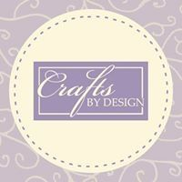 Crafts by Design