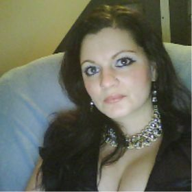 Andrea Filova