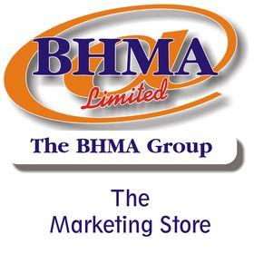 BHMA Limited