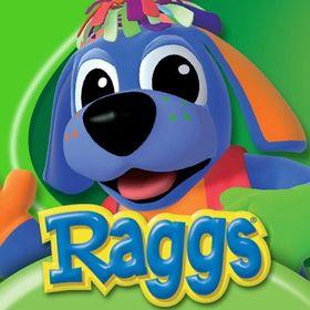 Raggs Band