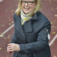 Anne Paasikari