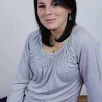 Markéta Kudlová