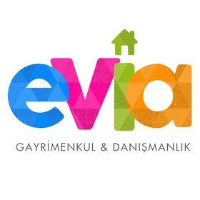 Evia Gayrimenkul ve Danışmanlık