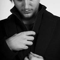Damian Pawlak