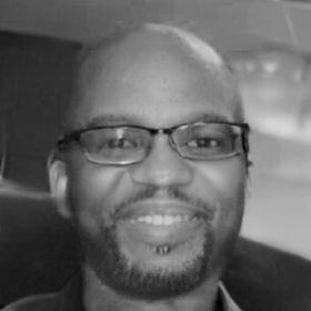 Siboniso Mncwabe