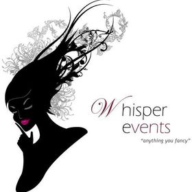 Whisper Events