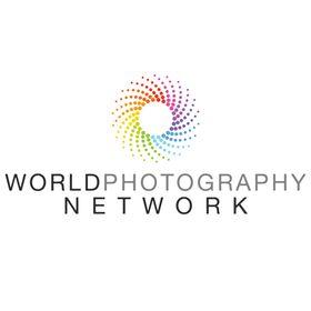 World Photography Network