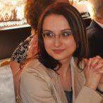 Agnieszka Cymbor