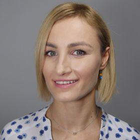 Dominika Tarnacka