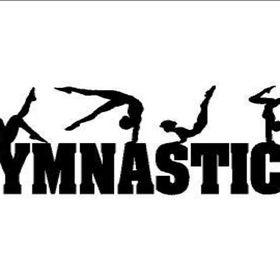 Gym gymnastic