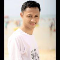 Anas Bin Sam