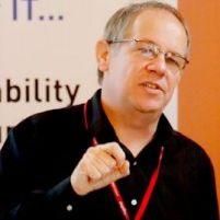 Enterprise Online Marketing Solutions