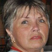 Vickie Rickard-Howard