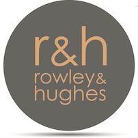 rowley & hughes