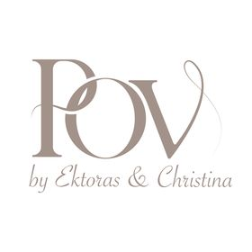 POVstudio Photography & Cinematography