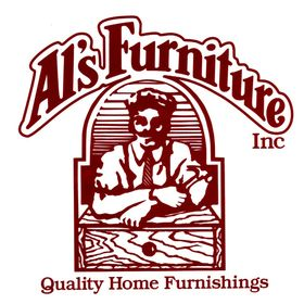 Al's Furniture Inc.