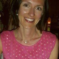Ilse Vanreybrouck