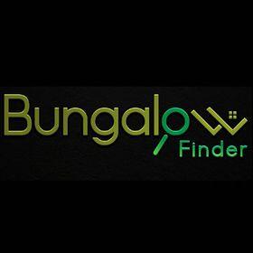 Bungalow Finder