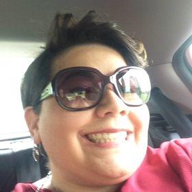 Paola Dartizio