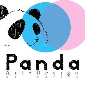 Colectivo Panda