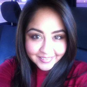 2e43911eb94c Ada Sanchez (adagricelda) on Pinterest