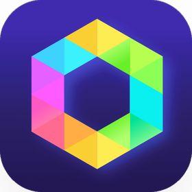 ASD TOOLS app