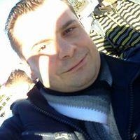 Marius Igna