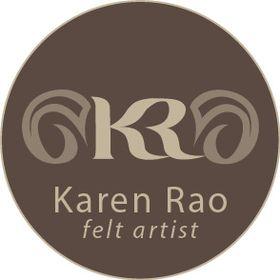 Karen Rao