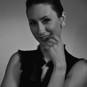 Melinda Yoho