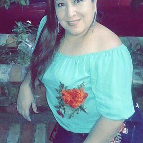 Liliana Patricia Villada Cardona