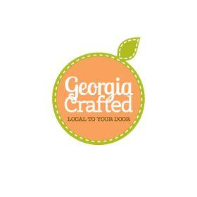 Georgia Crafted