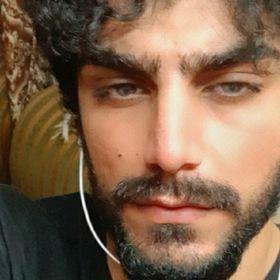 Fahad Baloch
