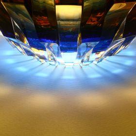 Studio KOBIN こびん工房(glass studio)