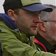 Anders Lavrsen