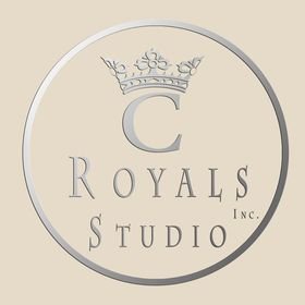 C. Royals Studio Inc.