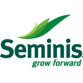 Seminis® Vegetable Seeds
