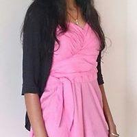 Pragya Giri