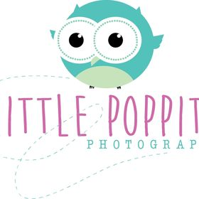 Little Poppits Photography