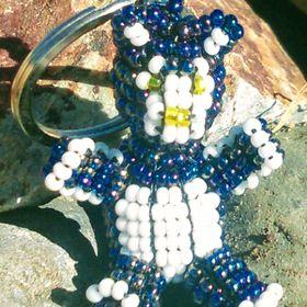 3 D Crystal Toy Elephant Play Football Hand Bowl Glass Dollhouse Miniatures Decoration