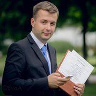Martin Fedorko