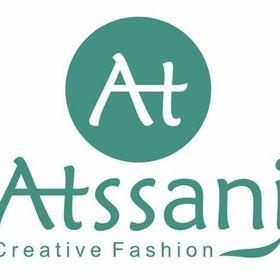 Nenden Atssani