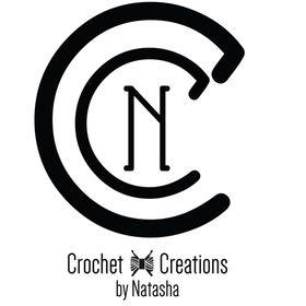 Natasha Christaki Crochet Creations by Natasha