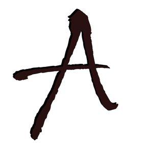 Antochia Crafts