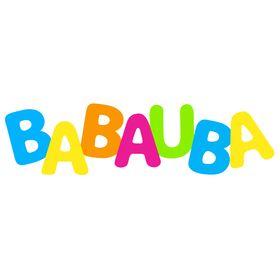 Babauba.de