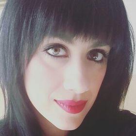 Alessia Lo