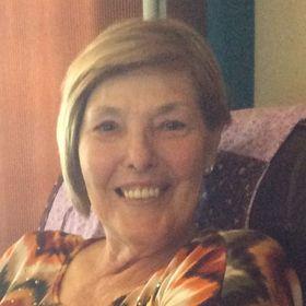 Sharon Dirr