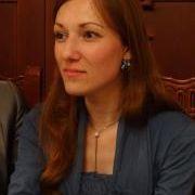 Victoria Dylis