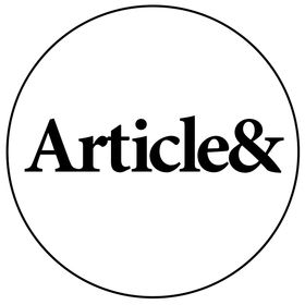 Article&
