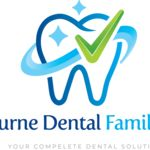 Dental Clinic Melbourne
