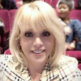 Lisa Hickman